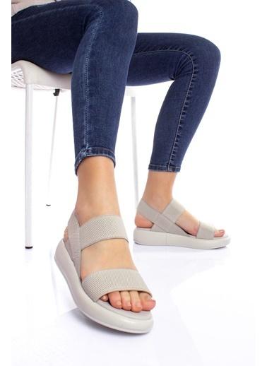 MODAGON Sandalet Vizon